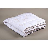 Тенсел - современная ткань для постельного белья