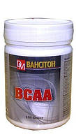 Аминокислоты Ванситон  ВСАА 150 капсул