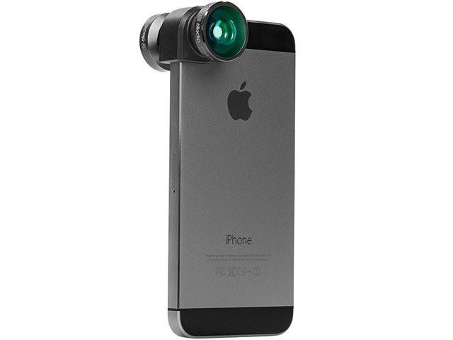 Фото, Видеокамеры, GoPro, Виртуальная реальность