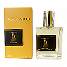 Azzaro Pour Homme Amber Fever Perfume Newly мужской, 58 мл, фото 2