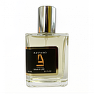 Azzaro Pour Homme Amber Fever Perfume Newly мужской, 58 мл, фото 3