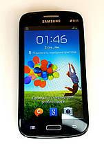 Смартфон Samsung i8262 оригинал б.у.