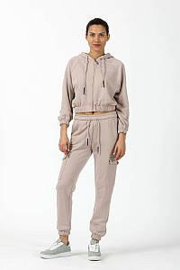 Женский костюм NewColor 124