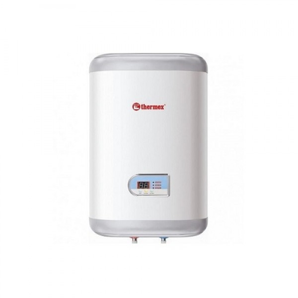 Thermex If 30v (pro)