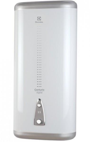 Водонагрівач накопичувальний Electrolux EWH 80 Centurio Digital