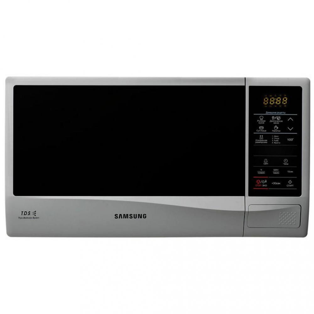 Samsung Me83krs2/bw