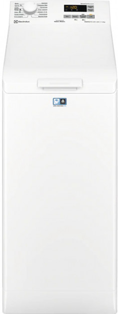 Electrolux Ew6t5061u