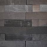 Блоки графитированные квадратных сечений, фото 2