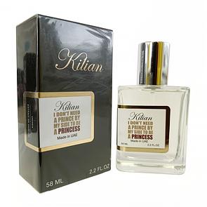 Kilian I Don't Need A Prince By My Side To Be A Princess Perfume Newly унисекс, 58 мл