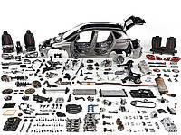 Дроссельная заслонка Mercedes W221 2011 г. (Код: A 273 141 03 25)
