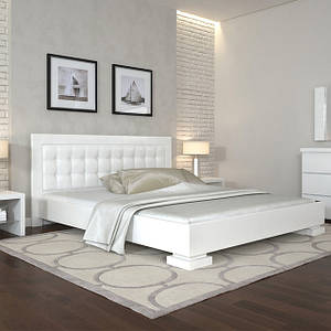 Полуторні ліжка