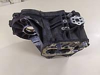 Корпус коробки передач КПП   021 301 103 K JHV, FVH, LVN, GVY, фото 1
