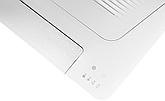 Касетний однопотоковий кондиціонер Samsung AC026RN1DKG/EU / AC026RXADKG/EU Wind Free, фото 3