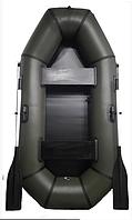 Надувний човен Grif (Гриф) GL-240L