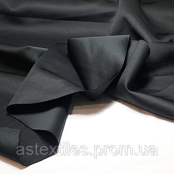 Неопрен (чорний)
