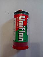 Фум нитка UNIFLON 175 м