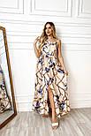 Платье сарафан, фото 3