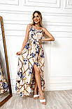Платье сарафан, фото 6
