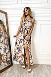 Платье сарафан, фото 2