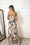 Платье сарафан, фото 7