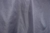 """Ткань Костюмная """"Поликоттон"""" (синяя) (ш 150 см) К-16"""
