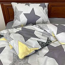 Постельное белье комплект Большая звезда ТМ Прованс