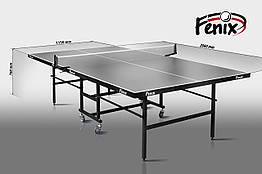 """Тенісний стіл """"Фенікс"""" Junior"""