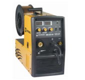Полуавтомат сварочный Hugong NB 250 (750050251)