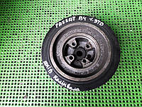 028105243K Шків коленвала для Volkswagen, фото 1