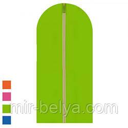Чехол для одежды STENSON 60 х 137 см