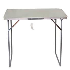 Стол компактный Rpractical (69*80*60 см) RA 1104