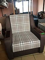 Кресло-Американка (5 кат), фото 1