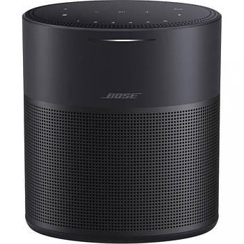 Smart колонки Bose Home Speaker 300 Black (808429-210)