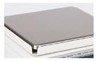 Весы лабораторные PS 4500.R2.M Radwag, 4.5 кг х 0.01 г, с оценкой соответствия, фото 3
