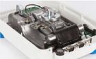 Весы лабораторные PS 4500.R2.M Radwag, 4.5 кг х 0.01 г, с оценкой соответствия, фото 4
