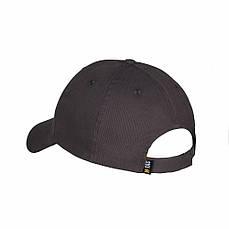 M-Tac кепка мужская (темно-серая), фото 3