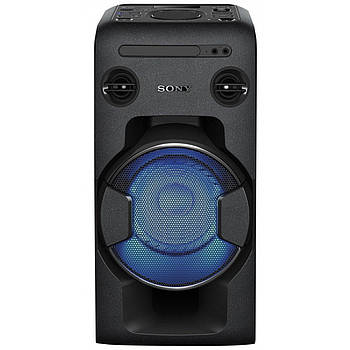 Моноблочна акустична система Sony MHC-V11