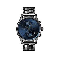 Мужские часы Hugo Boss HB1513677 Черный