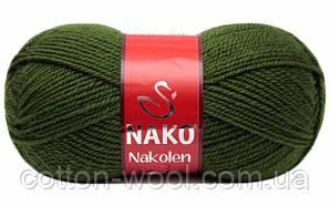 NAKO NAKOLEN  (Нако Наколен)  1902