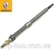 Свеча накала на Renault Trafic / Opel Vivaro 2.5dCi (2003-2014) Renault (Франция) 8200445627