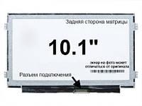 Матрица LTN101NT09-802