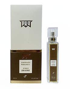 Elite Parfume Penhaligon's Portraits The Tragedy of Lord George, мужской 33 мл
