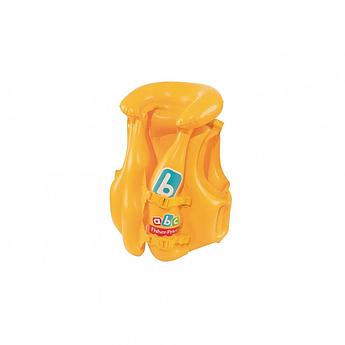 BW надувний Жилет 93515