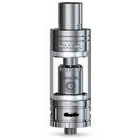 SMOK TFV4 Mini 3.5ml стальной
