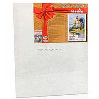 Картина за номерами Ідейка «Притулок мрій», 40x50 см КНО2719, фото 2