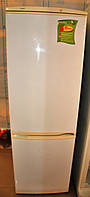 Холодильник б.у. Nord  с нижней морозилкой.