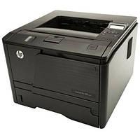Принтер HP LaserJet Pro 400 M401d (CF274A), б/у