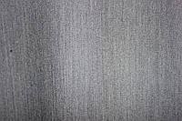 Ткань Костюмная  (ш 150 см) К-24