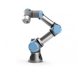 Промышленый робот  Universal Robots UR3