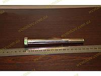 Болт м 14х150х1.5 переднего рычага продольный Ланос Сенс Lanos Sens OE 94500882